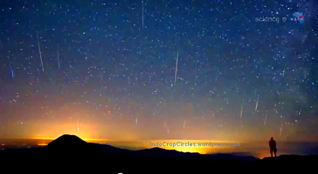 draconids-meteor-shower-2011